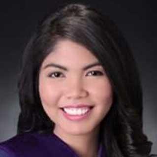 Anna Bueno